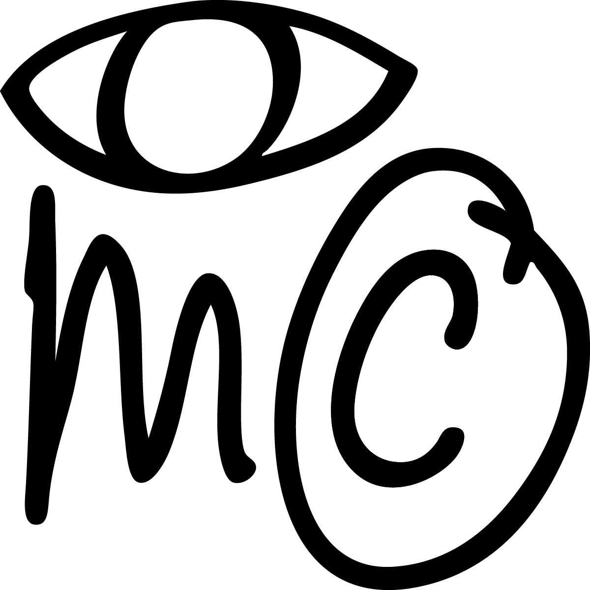 Logo Maarten Coolen